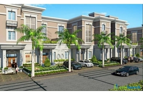 BPTP Luxe Villas Sector 70A Gurgaon | Property in Gurgaon & Real Estate in Gurgaon | Scoop.it