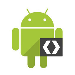 5 Best Ways to Learn Android App Development | Android | Scoop.it