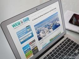 23 banques d'images libres de droits et leurs millions de photos gratuites [+3 BONUS] | Community Management - ressources | Scoop.it