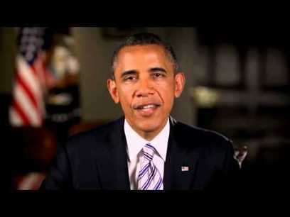 50 Years of National Small Business Week   The White House   Small Biz   Scoop.it