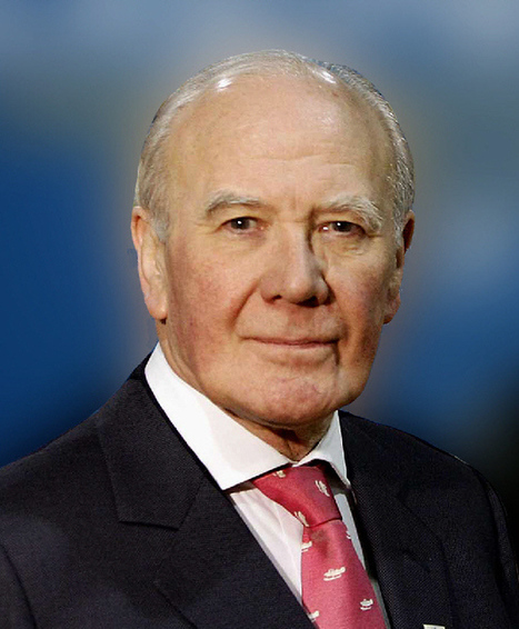 It's time we stopped listening to Menzies Campbell, the self-styled Voice of Reason | Unionist Shenanigans | Scoop.it
