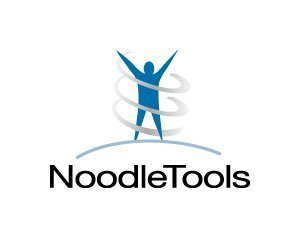 NoodleTools : MLA / APA / Chicago Bibliography Composer, Notecards, Outlining | Designing Research Instruction | Scoop.it
