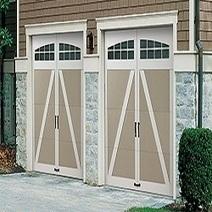 Garage Door Installation Tempe   New Garage Doors Installations Tempe   Garage Door Installation Fountain Hills   Scoop.it