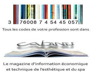Jean d'estrées :innovation cosmétique, satisfaction client, rentabilité ... | Stratégies | Scoop.it