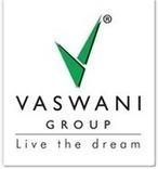 Vaswani Group Villas and Projects - Reviews, Complaints     Real Estate Builders Reviews   Scoop.it