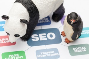 Event: Basic SEO What Does Google Want? Wed Dec 5 - DFW Websites| Social Media| Training| by My Pandamonium Marketing-SEO | SEO and Social Media Marketing for Business | Scoop.it