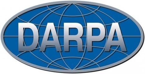 Le moteur d'exploration du DarkNet de la DARPA | Libertés Numériques | Scoop.it