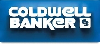 Coldwell Banker Real Estate Announces Leadership Succession | Real Estate Plus+ Daily News | Scoop.it