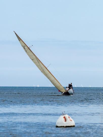 balade photo en Finistère, Bretagne et...: Belle Plaisance à l'embouchure de L'Odet (13 photos) | photo en Bretagne - Finistère | Scoop.it