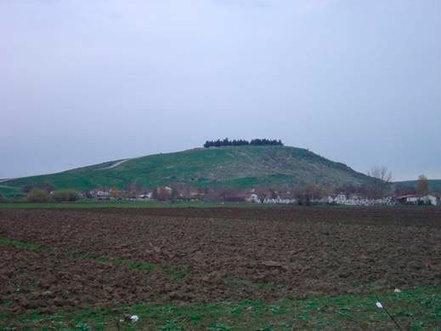 Ένα αρχαιολογικό «ταξίδι» στην περιοχή της Καρδίτσας | Αρχαιολογία Online | Τέχνη, πολιτιστική κληρονομιά και ταξίδια στο χρόνο | Scoop.it