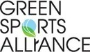 Solar Power Growing in the NFL | Green Sports Alliance | Sports Facility Management 4214050 | Scoop.it