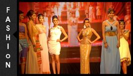 Fashion Design Course in Ahmedabad   Interior   Jewellery   Institute   Fashion Designing   Scoop.it