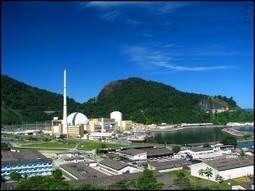 Referência para energia nuclear - Ambiente Energia | Ambiente Energia | Infraestructura Sostenible | Scoop.it