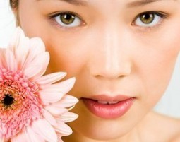 Japan sets the trend in skincare - The Tokyo Times | Skincare & Beauty | Scoop.it