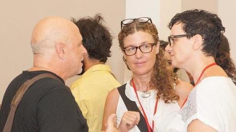 Applications for curatorial school open | Art contemporain et culture | Scoop.it