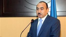 Əli Həsənov: «Bütün dini icmalar tam azad və sərbəst fəaliyyət ...   AZERBAYCANDA ISLAM   Scoop.it