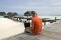 Vacances : comment laisser (vraiment) le travail derrière soi | Tout le web | Scoop.it