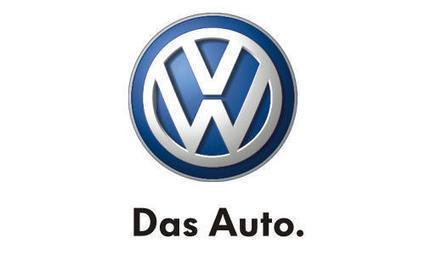 Volkswagen quiere hacer las cosas bien | RRPP online | Scoop.it