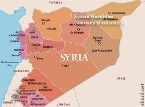 US-Backed Terrorists Behead 40 Syrians Including Baby cc: @BarackObama #Syria #Alqaeda #FSA #UN #EU | Saif al Islam | Scoop.it