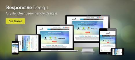 A Leading Web Development Company & Clone Scripts Developers! - Agriya | Shopify Clone | Scoop.it