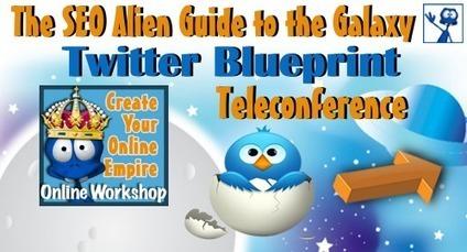 Get More Engaged Twitter Followers - SEO Alien Members | Allround Social Media Marketing | Scoop.it
