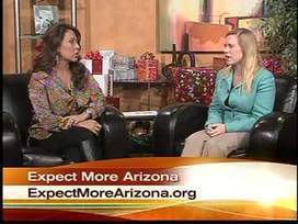 Help your child read to learn - ABC15.com (KNXV-TV)   School Libraries around the world   Scoop.it