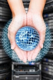 Así impactan la movilidad, la virtualización y el cómputo en la nube ... - CIO Latin America | Seguridad de la información | Scoop.it