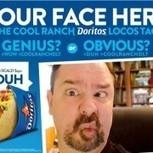 Etats-Unis : Aerva orchestre la nouvelle campagne de Taco Bell mixant DOOH et social media | The Meeddya Group | Scoop.it