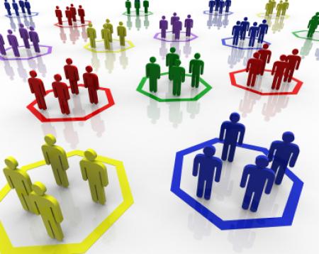 10 pièges à éviter à l'heure de lancer une stratégie de réseaux sociaux | MediaNaranja | E-commerce : Règles & Tendances | Scoop.it