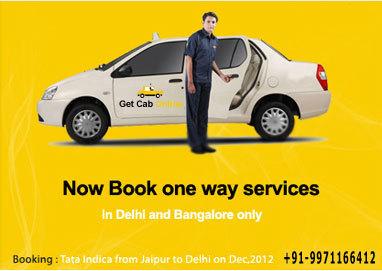 Cab Services Delhi | Cab Services In Delhi | Taxi Services In Delhi | Cab Services Delhi | Scoop.it