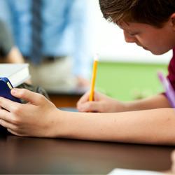 Apps educativas para estudiantes con ciertos problemas de aprendizaje     El TDAH   Scoop.it