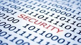 RSA in NSA algorithm link warning | IT Security Unplugged | Scoop.it