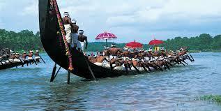 Enjoying Kerala through Kerala low budget tour packages   keralavacations01   Scoop.it
