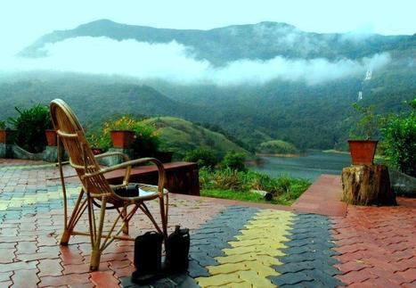 Kerala Tour Packages | Kerala the exotic trip God's own Country | Scoop.it