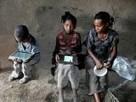 Niños analfabetos hackean Android | Creatividad en la Escuela | Scoop.it
