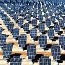A hora e vez das energias renováveis   Espaço Aberto   Scoop.it
