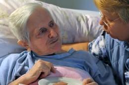 Deutschland läuft in die Pflegefalle - DIE WELT | ambulante Pflege | Scoop.it