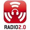 Radio 2.0 (En & Fr)