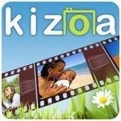 Jugando y aprendiendo juntos: Kizoa. Crea tu albúm, presentaciones de fotos, collages y películas de manera fácil y creativa. | TIC - TAC | Scoop.it