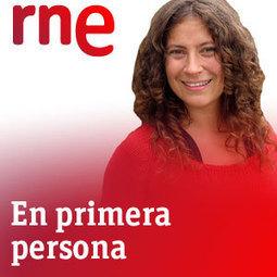 En primera persona - Alfabetización de adultos y la lectura fácil - 18/11/14, En primera persona - RTVE.es A la Carta | educación y formación de adultos | Scoop.it