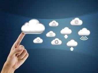 NIMBOSFERA. Cómo gestionar desde la Nube | AJG_Office365 | Scoop.it