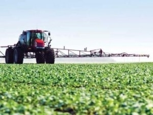 Scientists, Journalists Challenge Claim That GM Crops Harm The Environment - Forbes (2012) | Food security | Scoop.it