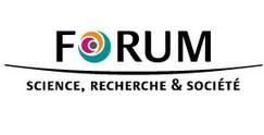 INVITATION CULTIVONS LE FUTUR | Forum Science Recherche & Société | Scoop.it
