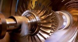 Centrale au gaz de Bang Bo en Thailande : Alstom prolonge de 10 ans la maintenance du site | Les Miscelanées | Scoop.it