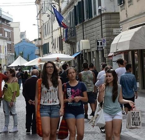 La Provincia s'inventa un accordo sul #turismo per trovare 36mila euro | ALBERTO CORRERA - QUADRI E DIRIGENTI TURISMO IN ITALIA | Scoop.it