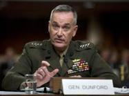 New Commander: Will Need More Than 1,000 Troops in Afghanistan After 2014 | MN News Hound | Scoop.it
