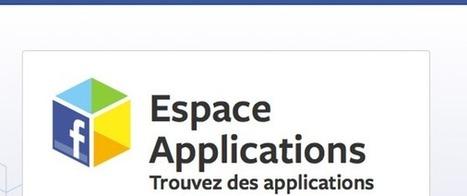 Facebook et le social gaming ‹ Agence Digitale Outils du web – Le ... | Social_gaming_fr | Scoop.it