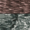 New Super-Strong Ceramic Material Inspired By Mother-Of-Pearl Created | Shock Physics | Scoop.it