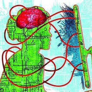 How digital culture is rewiring our brains | DigitAG& journal | Scoop.it