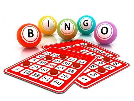Cheat Sheet å få tak i noen penger i spillet Bingo | Casino | Scoop.it